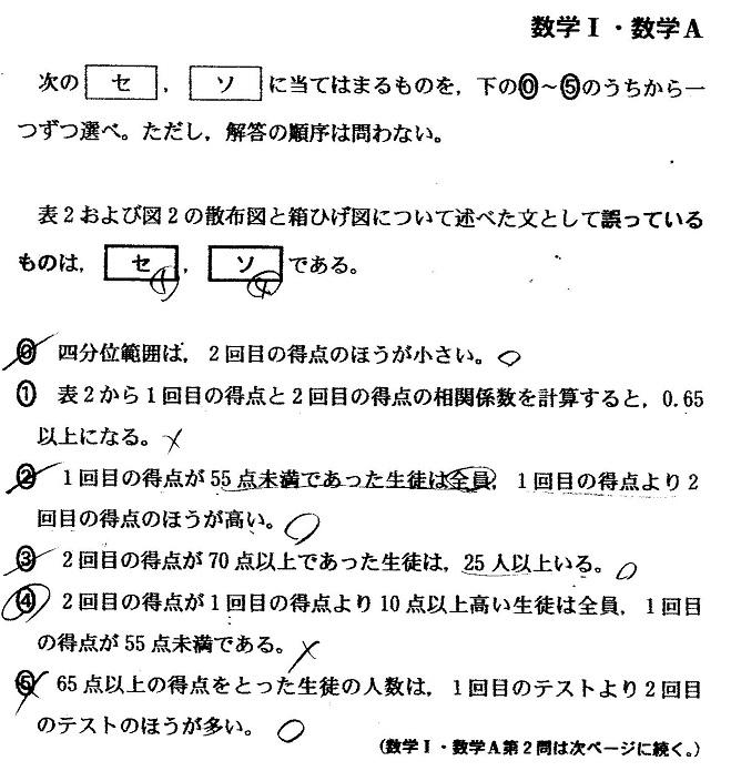 2017_ad_IA_09
