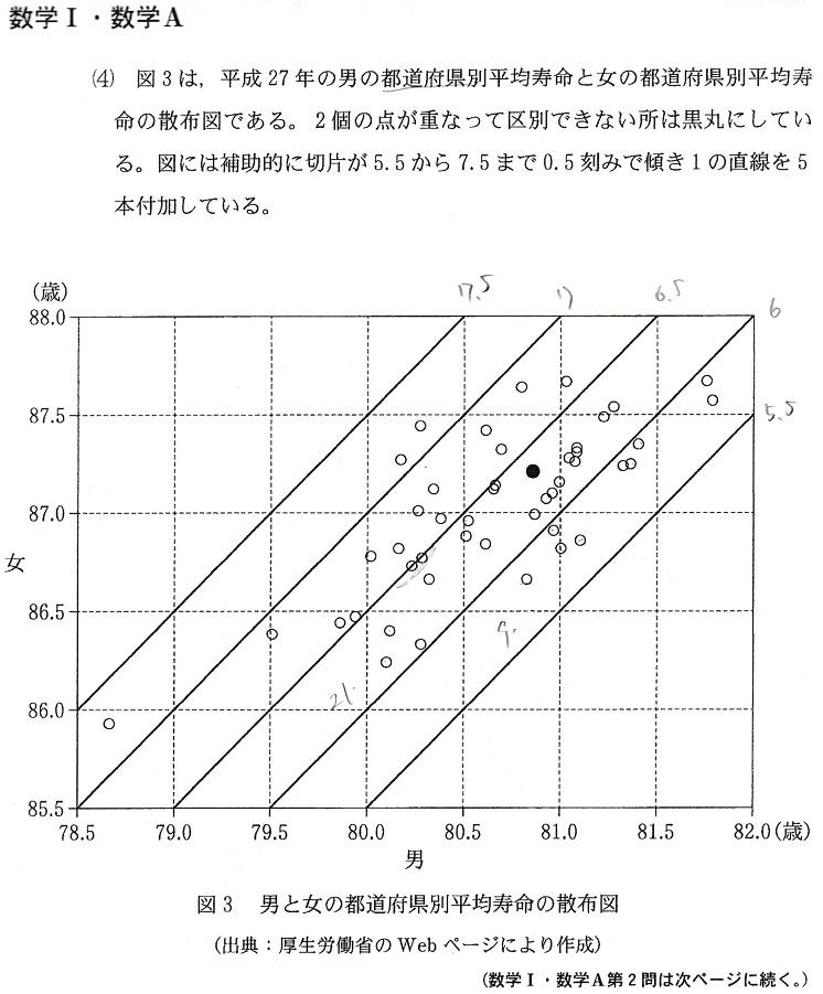 2020本IA_1 (10)