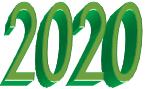 アイキャッチ画像(2020exam_natio)