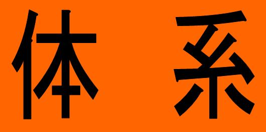 entrytop(体系)
