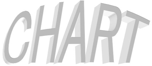 chartwhite_entrytop