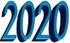 アイキャッチ画像(2020exam_pri)