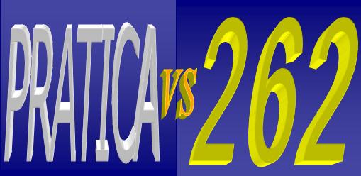 entrytoppratica_vs_262