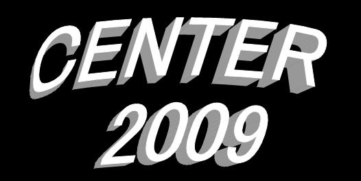 entrytopcenter2009