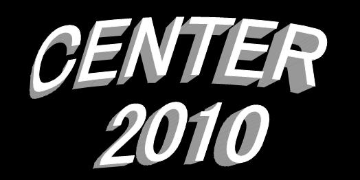 entrytop(center2010)