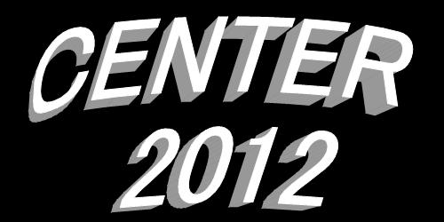 entrytop(center2012)