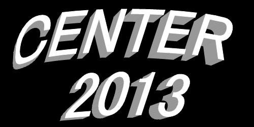 entrytop(center2013)