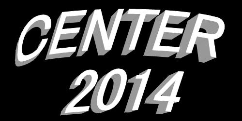 entrytop(center2014)