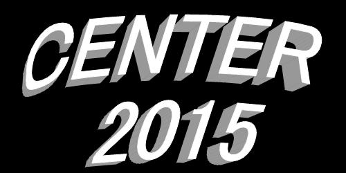 entrytop(center2015)