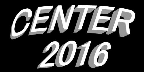 entrytop(center2016)