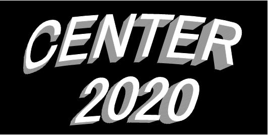 entrytop(center2020)