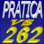 eyepratica_vs_262