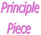 eye(principle_intro)