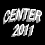 eye(center2011)