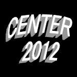 eye(center2012)