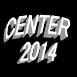 eye(center2014)