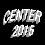 eye(center2015)