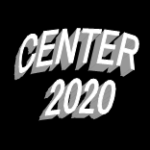 eye(center2020)