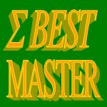 eye(master)